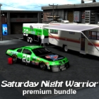StockcarBundle